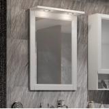 Зеркало Opadiris Клио 56x80 00-00000428 с подсветкой