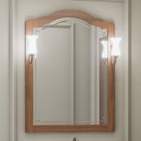 Зеркало Opadiris Лоренцо 76x103 Z0000006756