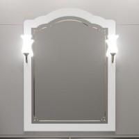Зеркало Opadiris Лоренцо 76x103 Z0000008464
