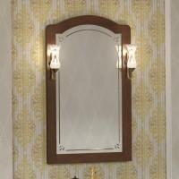 Зеркало Opadiris Лоренцо 76x103 Z0000011063