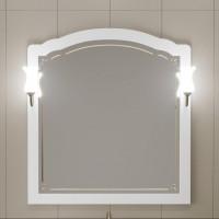 Зеркало Opadiris Лоренцо 96x103 Z0000008465