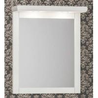 Зеркало Opadiris Мираж 66x78 Z0000012518