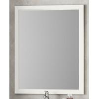 Зеркало Opadiris Омега 76x90 Z0000006993