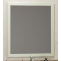 Зеркало Opadiris Омега 76x90 Z0000012765