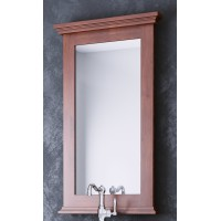Зеркало Opadiris Палермо 50x88 Z0000008544