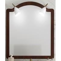 Зеркало Opadiris Виктория 90x109 Z0000001175