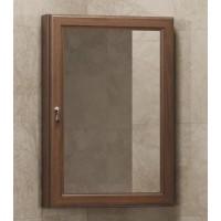 Зеркало-шкаф Opadiris Клио 47x65 Z0000013940 правый