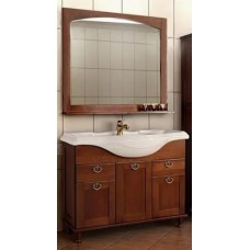 Мебель для ванной Roca America 105 напольная