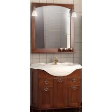 Мебель для ванной Roca America 85 напольная