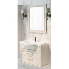Мебель для ванной Roca America Evolution W 105 подвесная дуб светлый