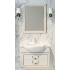 Мебель для ванной Roca America Evolution W 85 подвесная дуб светлый