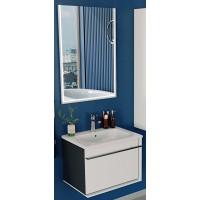 Мебель для ванной Roca Aneto 60 подвесная