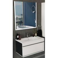 Мебель для ванной Roca Aneto 80 подвесная
