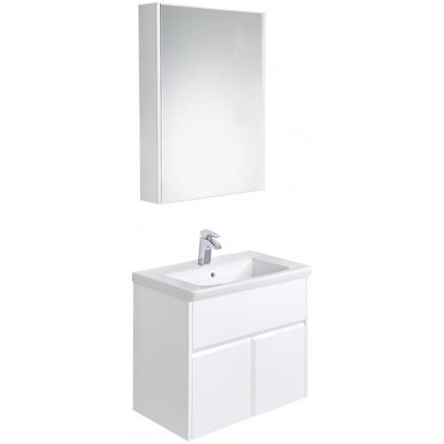 Мебель для ванной Roca Up 60 подвесная правая