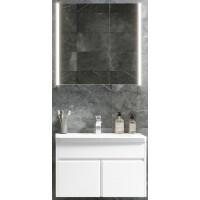 Мебель для ванной Roca Up 70 подвесная