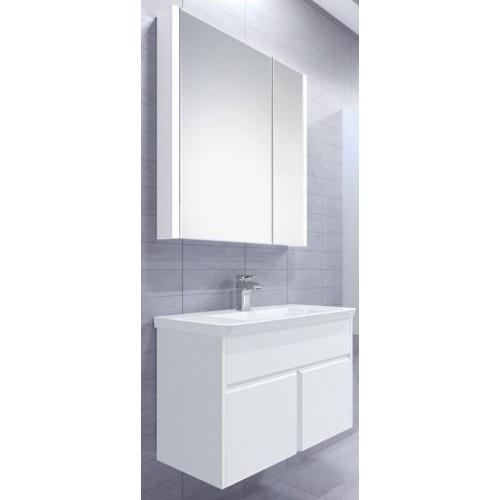Мебель для ванной Roca Up 80 подвесная