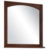 Зеркало Roca America 84х92 ZRU9302793 с полочкой