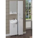 Мебель для ванной СаНта Сити 40 напольная