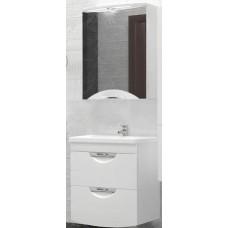 Мебель для ванной Style Line Жасмин-2 50 подвесная