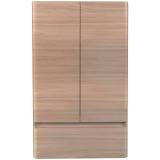 Шкаф Style Line Атлантика 60 см СС-00002229