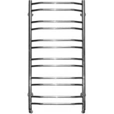 Полотенцесушитель водяной Domoterm Лаура П12 50x100, хром