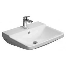 Раковина Duravit P3 Comforts 2331550000 55 см
