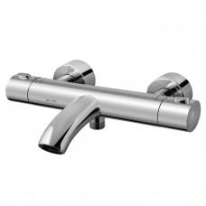 Смеситель Am.Pm Sense F7550064 для ванны с душем с термостатом