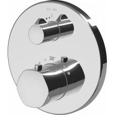 Термостат Am.Pm Gem F9085500 для ванны с душем