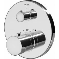 Термостат Am.Pm Like F8075600 для душа