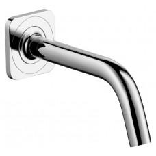 Излив Axor Citterio M 34410000 для ванны