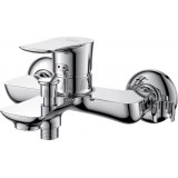 Смеситель D&K Reisling Rhein DA1273201 для ванны с душем
