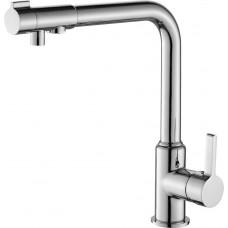 Смеситель для кухонной мойки Elghansa Kitchen Pure Water 5698224