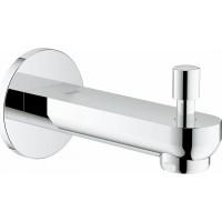 Излив Grohe Eurosmart Cosmopolitan 13262000 для ванны с душем