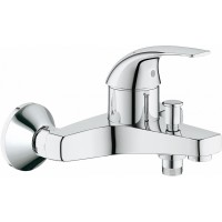 Смеситель Grohe BauCurve 32806000 для ванны с душем