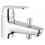 Смеситель Grohe Eurosmart Cosmopolitan 32836000 для ванны
