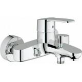 Смеситель Grohe Eurostyle Cosmopolitan 33591001 для ванны с душем