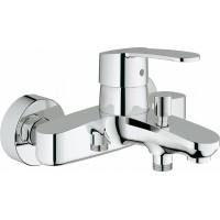 Смеситель Grohe Eurostyle Cosmopolitan 33591002 для ванны с душем