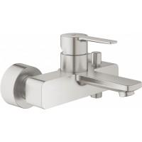 Смеситель Grohe Lineare 33849DC1 для ванны с душем