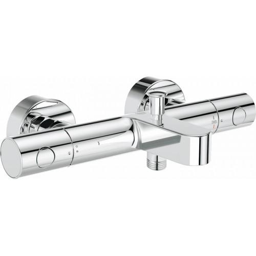 Термостат Grohe Grohtherm 1000 Cosmopolitan M 34215000 для ванны с душем