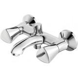 Смеситель Iddis Bounce BOUSB02I02WA для ванны с душем