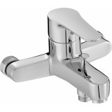 Смеситель Jacob Delafon July E16031-4-CP для ванны с душем