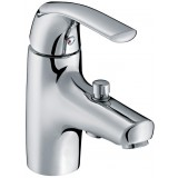 Смеситель Jacob Delafon Nateo E71250-CP для ванны с душем