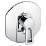 Смеситель Kludi MX 335350562 для ванны с душем