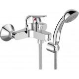 Смеситель Vidima Fine BA388AA для ванны с душем