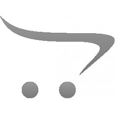 Излив Grohe 406720040